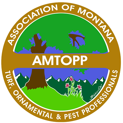 Association of Montana Turf Ornamental & Pest Professionals